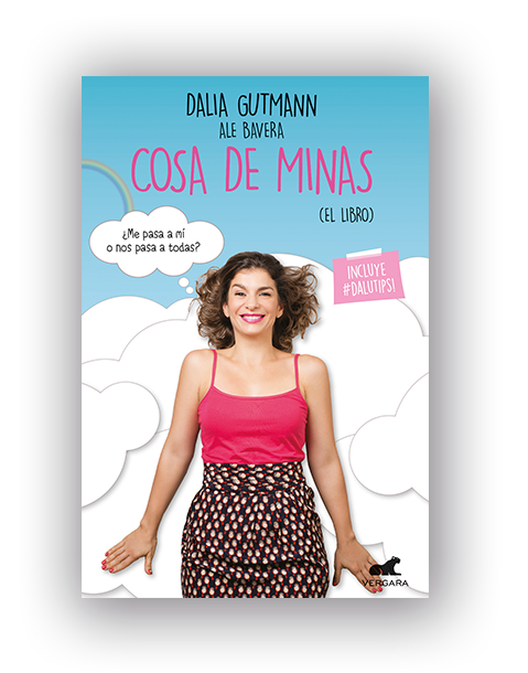 http://www.daliagutmann.com.ar/wp-content/uploads/2018/06/libro-04.png