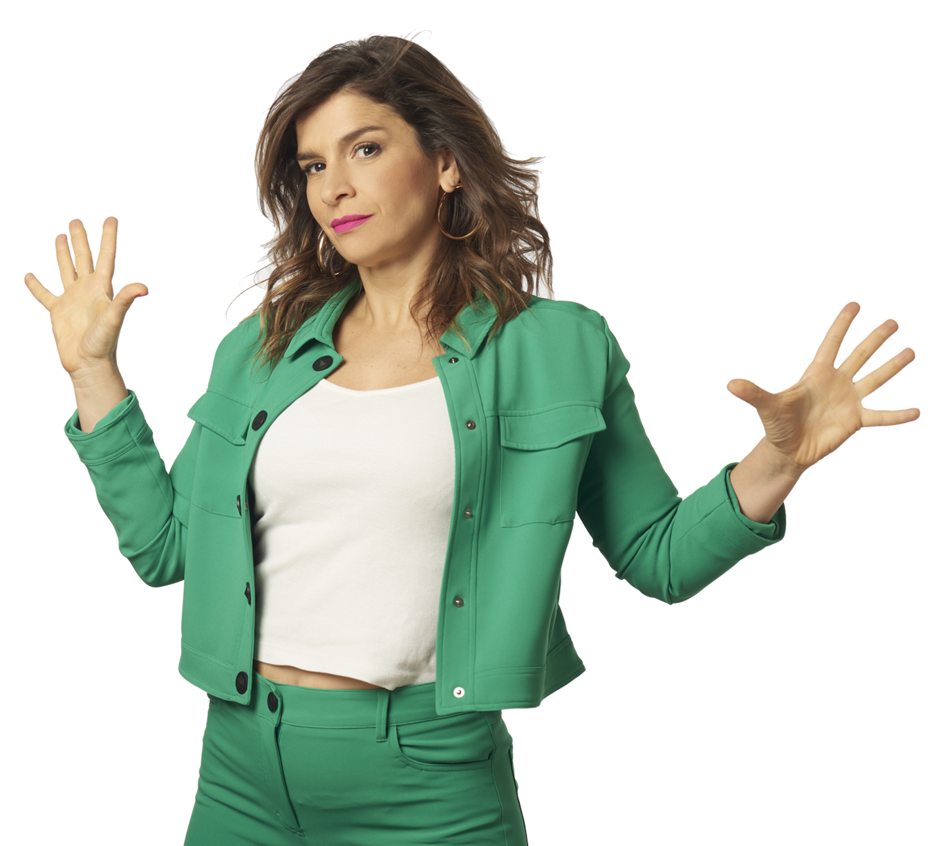 http://www.daliagutmann.com.ar/wp-content/uploads/2019/03/Campera-verde-2-Que-hice.png