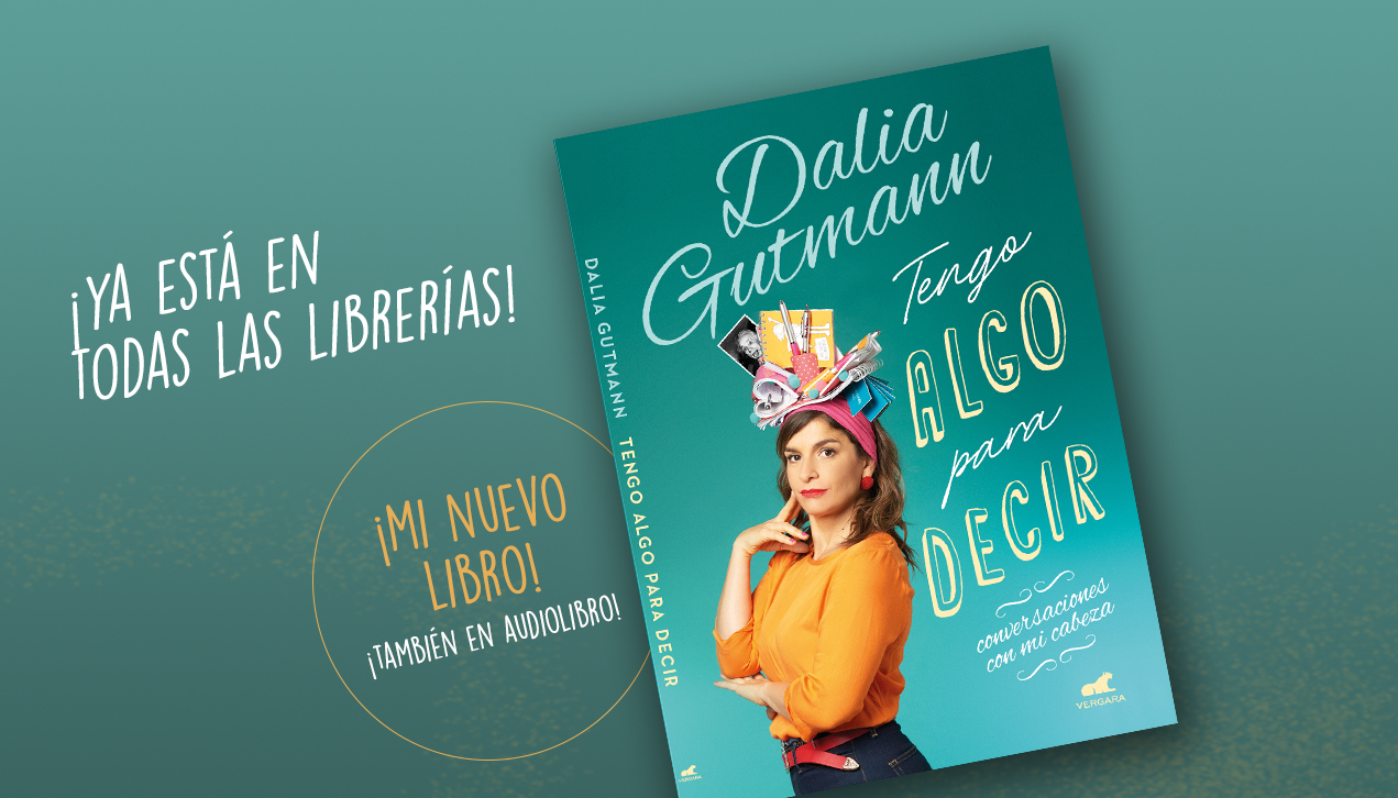 http://www.daliagutmann.com.ar/wp-content/uploads/2019/10/Banner-libro-TAPD.jpg